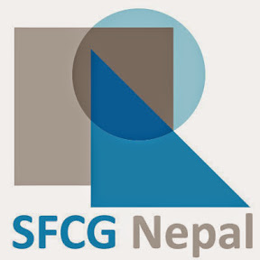 Search for Common Ground Nepal