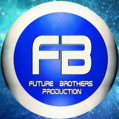 Future Brothers Production