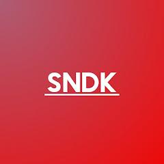 Sound Denmark Music