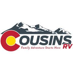 Cousins RV
