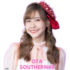 OTA Southern48
