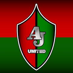 AJ UNITED