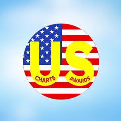 US Charts & Awards