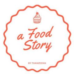 a food story