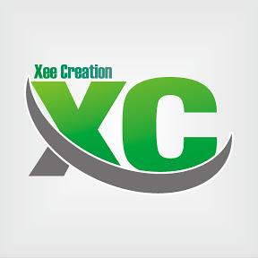 Xee Creation