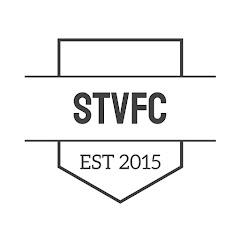Football Club STV