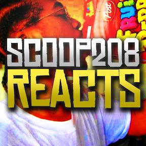 SCOOP208 REACTS