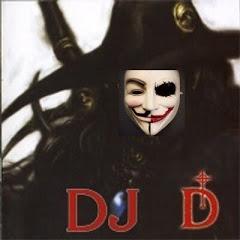 DJDShow Live