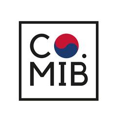 Coreanos MIB