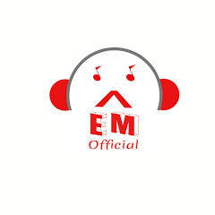 Eksperimen Musik