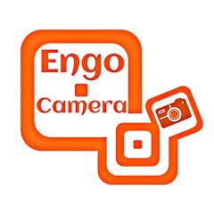 Engo and Camera