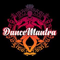 Dance Mantra Academy