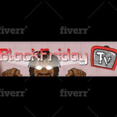 BlackFriday TV