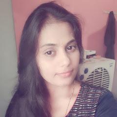 Priya Gosula