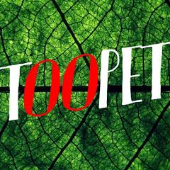 Toopet