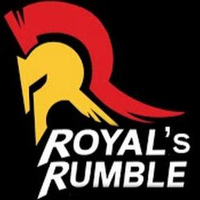 Royal's Rumble
