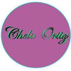 Chela Ortiz