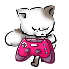 超猫拳ゲームズ / SNP GAMES