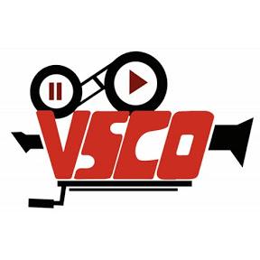VSCO Sedes