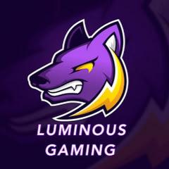 Luminous Gaming