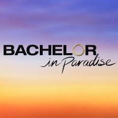 Bachelor Nation on ABC