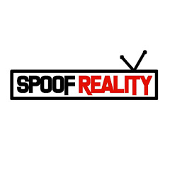 SPOOF REALITY