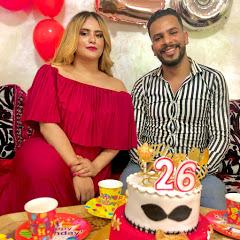 Abdo Manar TV عبدو منار