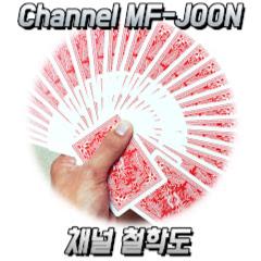 MF-JOON Channel