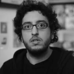 Karim Debbache en live !