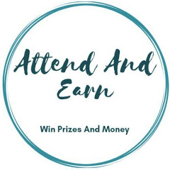 Attend And Earn