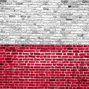 Polskie Informacje