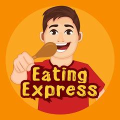 Eating Express