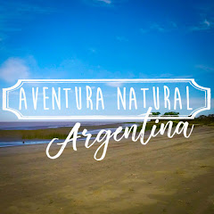 Aventura Natural Argentina