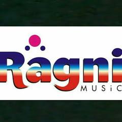 Ragni Music