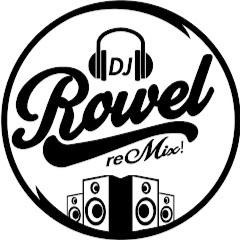 DjRowel Official