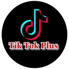 Tik Tok Plus
