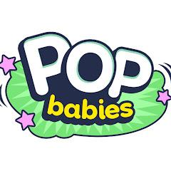 Pop Babies