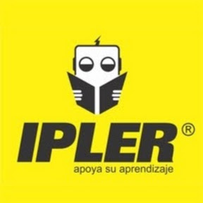 IPLER Tv