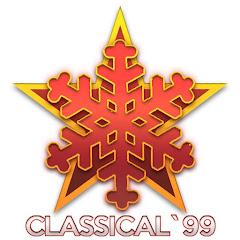 CLASSICAL 99