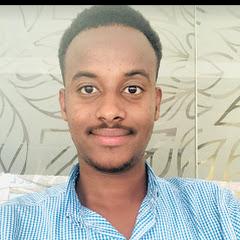 Abdirahman Osman