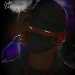 Gacha Bandit
