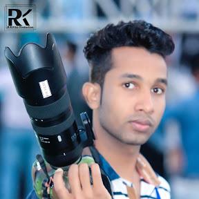 RK Film Production
