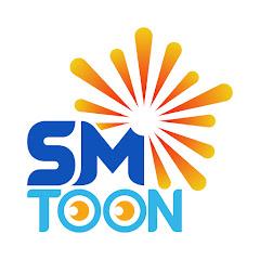 SMToon Polski - Kanał Oficjalny