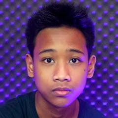 Raden Abi