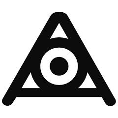 amazarashi Official YouTube Channel