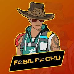 Fasil Pachu