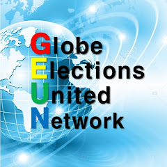 Globe Elections UN