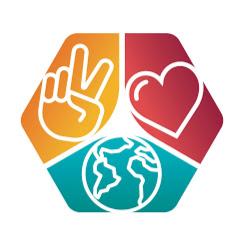 Paz, Amor e Viagem