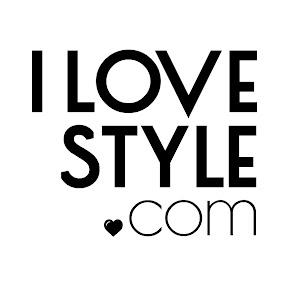 ilovestyle.com