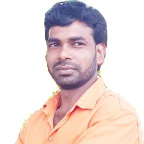 Sunil Superfast - Sanjivani